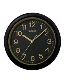 Casio IQ-59-1JF Wall Clock WCL35
