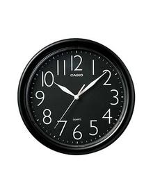 Casio IQ-01-1R Wall Clock WCL03