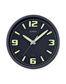Casio IQ-78-8DF Wall Clock WCL70