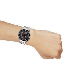 Casio Edifice EF-130D-1A5VDF(ED419) Analog Men's Watch