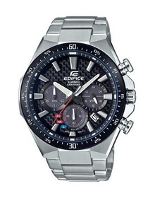 Casio Edifice EFS-S520CDB-1AUEF(EX474) Solar & Sapphire Men's Watch