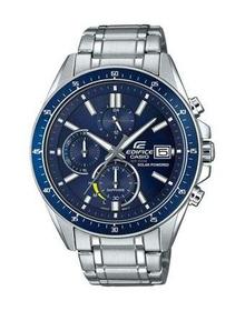 Casio Edifice EFS-S510D-2AVUDF(EX468) Solar & Sapphire Men's Watch