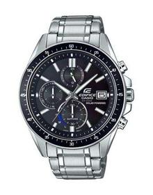 Casio Edifice EFS-S510D-1AVUDF(EX467) Solar & Sapphire Men's Watch