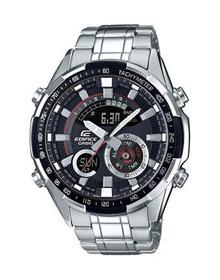 Casio Edifice ERA-600D-1AVUDF(EX354) Sensor chronograph Men's Watch