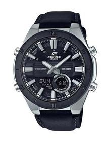 Casio Edifice ERA-110BL-1AVDF(EX458) Analog-Digital Men's Watch