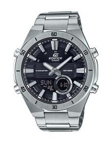 Casio Edifice ERA-110D-1AVDF(EX456) Analog-Digital Men's Watch
