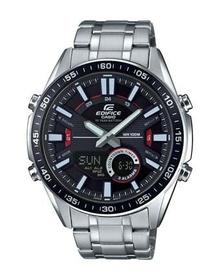 Casio Edifice EFV-C100D-1AVDF(EX438) Analog-Digital Men's Watch