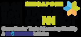 TradeConnect 2019-logo