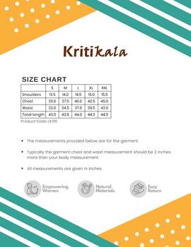GREY MANGALAGIRI PRINCESS SLIT DRESS : LK310B-S-3-sm
