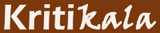 Kritikala-logo