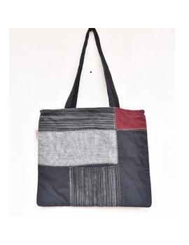 Patchwork bag-PB01-sm