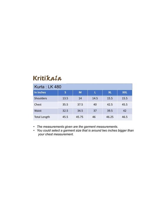 BROWN FLORAL KALAMKARI LONG DRESS WITH A BOAT NECK: LD480D-XL-4