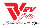 RV Gifts-logo