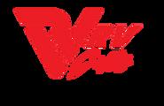 RV Gifts-logo