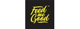 Feed Me Good-logo