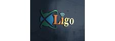 LIGO ONLINE STORE-logo