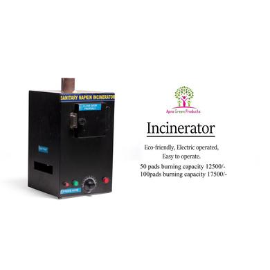 INCINERATOR-8