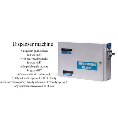 Dispenser Machine-12