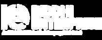 Riddhi Enterprise-logo