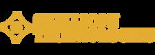 Skillicon-logo