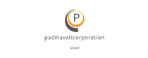 padmavati corporation-logo