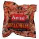 Amul Pizza Cheese - Mozzarella-SKU-Britania-041-sm