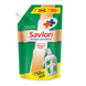 Savlon Herbal Sensitive Handwash - 750ml-SKU-6972-sm