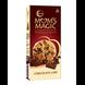 Sunfeast Mom's Magic Choco Chip 100g-SunfeastMomMagic-212-sm
