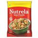 Nutrela Soya - Chunks-SKU-DAL-012-sm