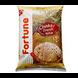 Fortune Chakki Fresh Atta-SKU-Atta-019-sm