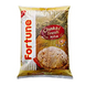 Fortune Chakki Fresh Atta-SKU-Atta-020-sm