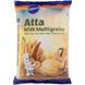 Pillsbury Atta with Multigrains-SKU-Atta-035-sm