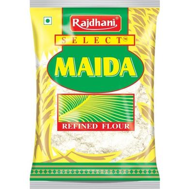 Rajdhani Select Maida-SKU-Atta-037