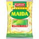 Rajdhani Select Maida-SKU-Atta-037-sm