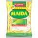 Rajdhani Select Maida-SKU-Atta-038-sm