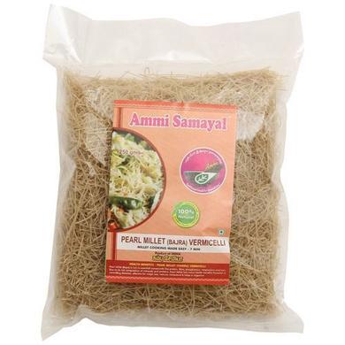 Ammi Samayal Ragi Vermicelli-SKU-DAL-003