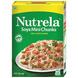 Nutrela Soya - Mini Chunk-SKU-DAL-016-sm