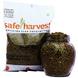 Safe Harvest Mung Whole - Pesticide Free-SKU-DAL-036-sm