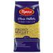 Manna Millet - Proso-SKU-Rice-004-sm