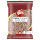 Double horse Aval - Red-SKU-Rice-010-sm