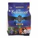 Kohinoor Basmati Rice - Authentic Pouch-SKU-Rice-032-sm