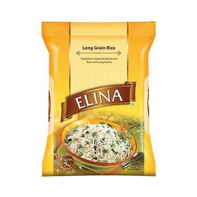 Elina Long Grain Rice-SKU-Rice-043
