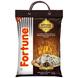 Fortune Basmati Rice - Biryani Classic-SKU-Rice-056-sm