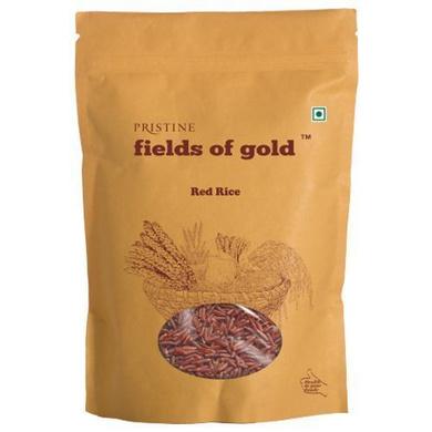 PRISTINE Fields Of Gold - Red Rice-SKU-Rice-060
