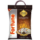 Fortune Basmati Rice - Biryani Classic-SKU-Rice-065-sm