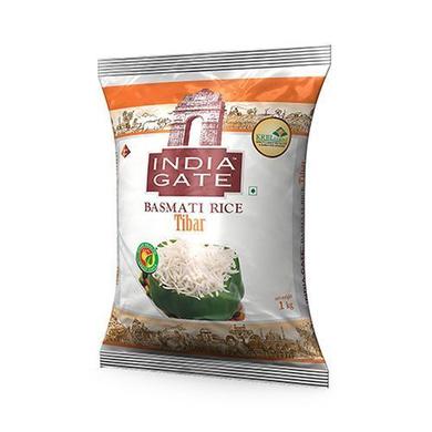 India Gate Basmati Rice - Tibar-SKU-Rice-069