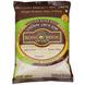 BONGO BHOG Govind Bhog Rice - Premium Aromatic-SKU-Rice-074-sm