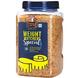 India Gate Brown Rice Weight Watcher-SKU-Rice-085-sm