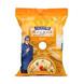 Daawat Basmati Rice - Rozana Super 90-SKU-Rice-106-sm