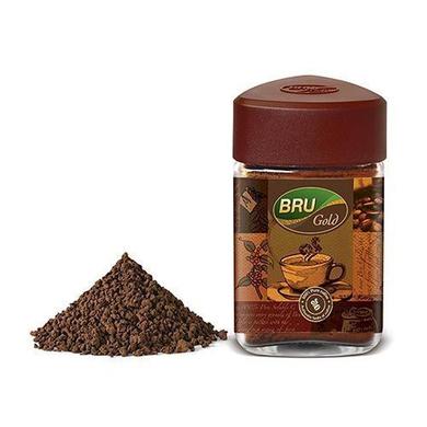 Bru Instant Coffee - Gold-SKU-COFFEE-007